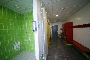 centre aquatique sedan 24 05 2019 (10)