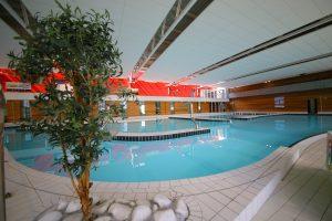 centre aquatique sedan 24 05 2019 (17)