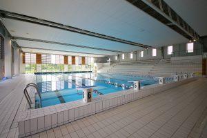 centre aquatique sedan 24 05 2019 (18)