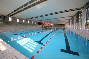 centre aquatique sedan 24 05 2019 (19)