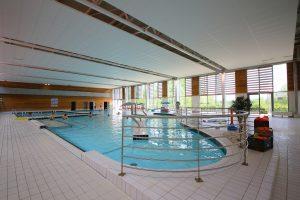 centre aquatique sedan 24 05 2019 (22)