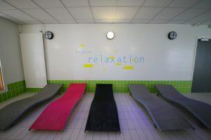 centre aquatique sedan 24 05 2019 (48)