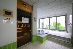 centre aquatique sedan 24 05 2019 (50)