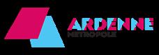 Centres Aquatiques Ardenne Métropole