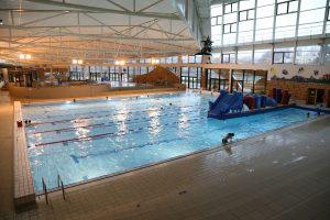 piscine mont oympe 02 03 2018 (1)
