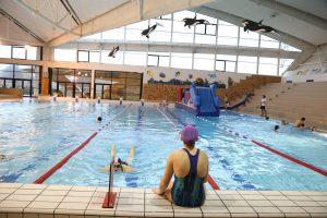 piscine mont oympe 02 03 2018 (3)