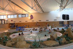 piscine mont oympe 02 03 2018 (4)