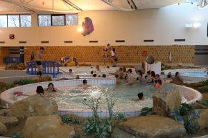 piscine mont oympe 02 03 2018 (5)